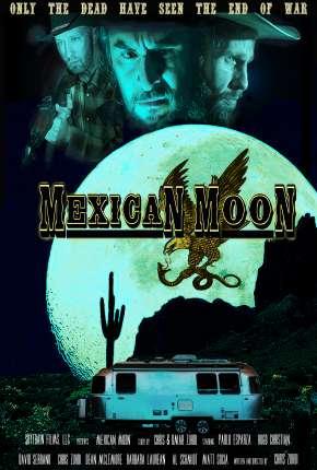 Mexican Moon - Legendado via Torrent