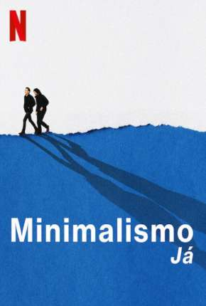 Minimalismo Já via Torrent
