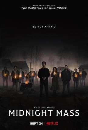 Série Missa da Meia-Noite - Completa - Legendada Download