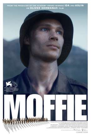 Moffie - Legendado via Torrent