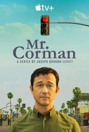 Série Mr. Corman - 1ª Temporada Torrent