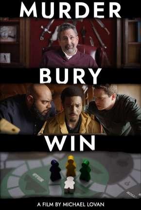 Murder Bury Win - Legendado  Download - Onde Baixo