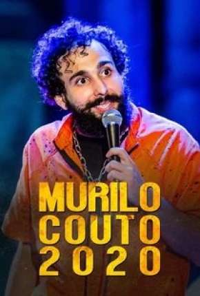 Série Murilo Couto - 2020 Download
