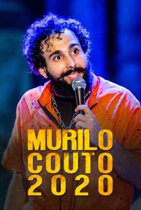 Murilo Couto - 2020 via Torrent
