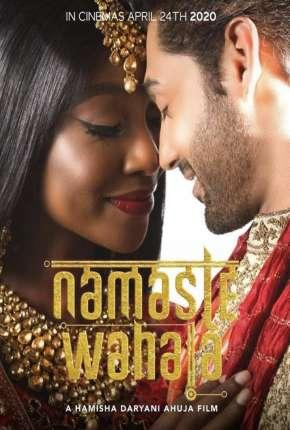 Filme Namaste Wahala - Legendado Download