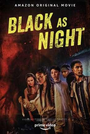 Filme Negra Como a Noite Download