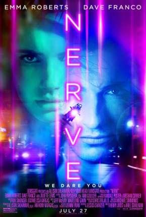 Filme Nerve - Um Jogo Sem Regras - Full HD Download