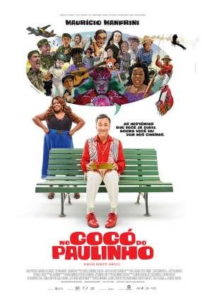 Filme No Gogó do Paulinho Download