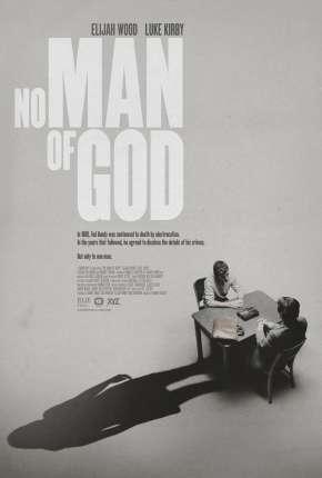 No Man of God - FAN DUB