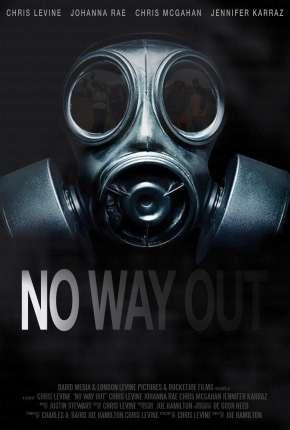 No Way Out - Legendado via Torrent