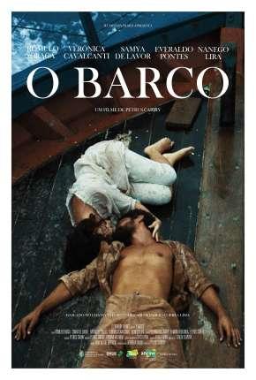 Filme O Barco Download