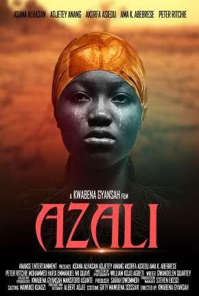 Filme O Destino de Amina - Azali Legendado Download