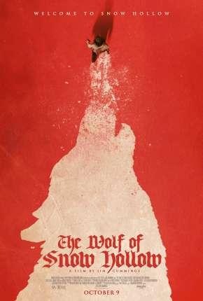O Lobo de Snow Hollow - Legendado