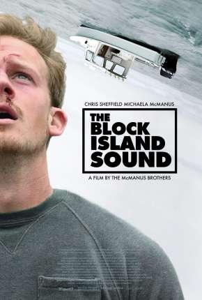 Filme O Mistério de Block Island Download