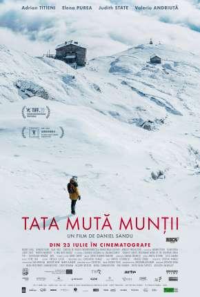 Filme O Pai que Move Montanhas Download