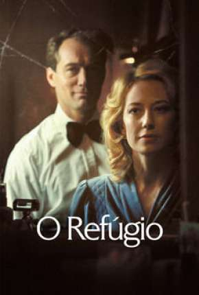 Filme O Refúgio - The Nest Download