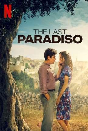 Filme O Último Paraíso Download
