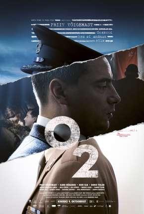 Filme O2 - Legendado Torrent