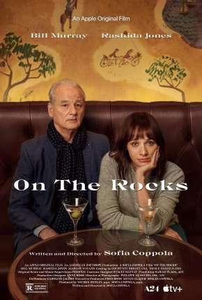 On the Rocks via Torrent