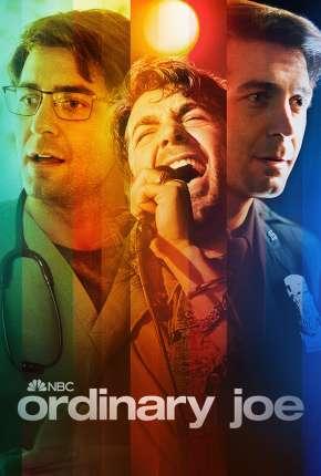 Ordinary Joe - 1ª Temporada Legendada