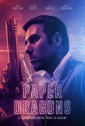 Filme Paper Dragons - Legendado Torrent