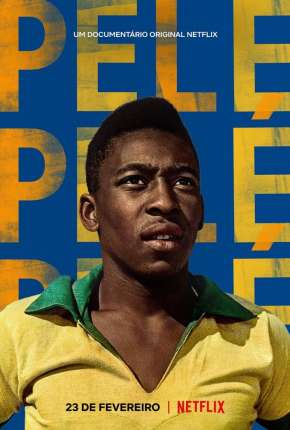 Filme Pelé Download
