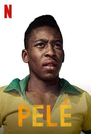 Pelé via Torrent