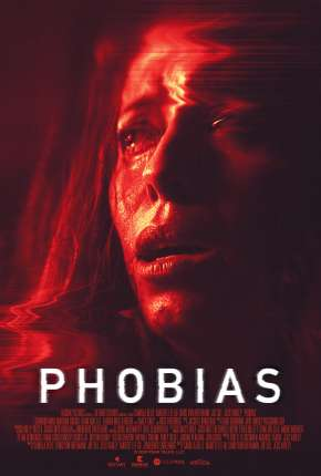 Filme Phobias - Legendado Download