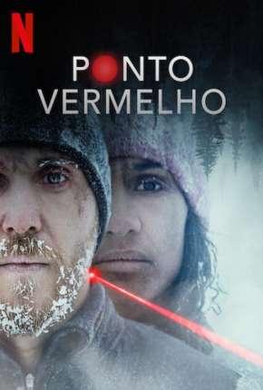 Filme Ponto Vermelho Download