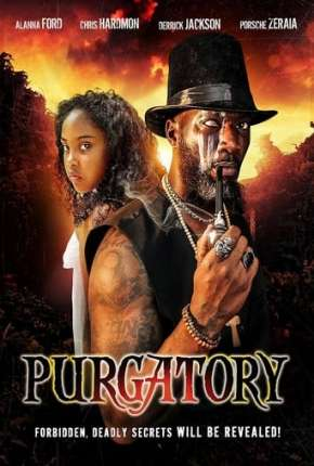 Filme Purgatory - Legendado Download