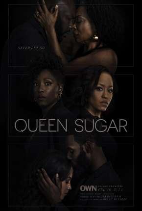 Série Queen Sugar - 5ª Temporada Legendada Download