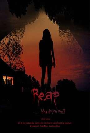 Filme Reap - Legendado Download