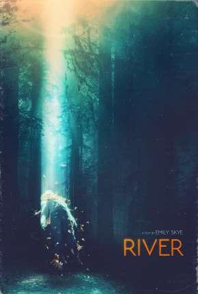 River - Legendado via Torrent