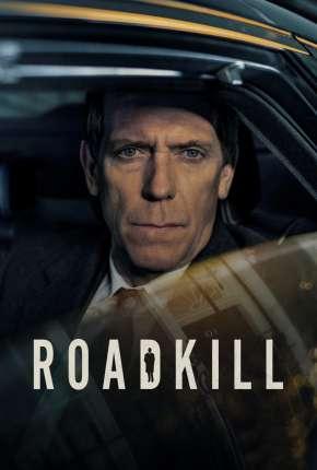 Roadkill - 1ª Temporada Legendada via Torrent