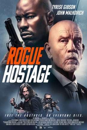 Filme Rogue Hostage - Legendado Download