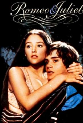 Filme Romeu e Julieta - Romeo and Juliet Download
