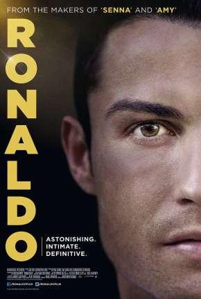 Ronaldo via Torrent