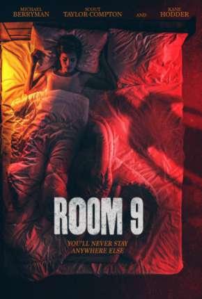Room 9 - Legendado