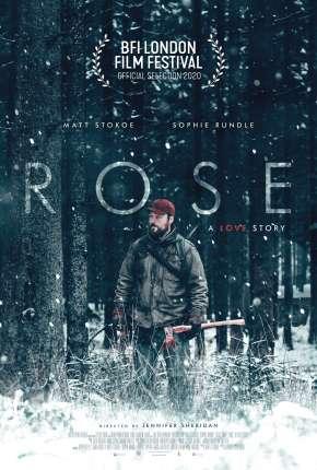 Rose - Legendado