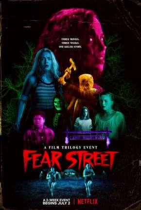 Rua do Medo - 1994 - Parte 1 via Torrent