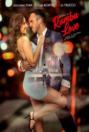 Rumba Love - Legendado