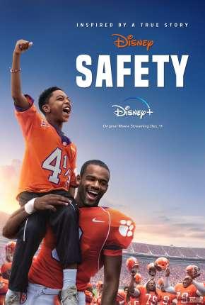 Filme Safety Download