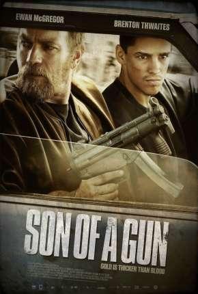 Filme Sangue Jovem - Son of a Gun Download