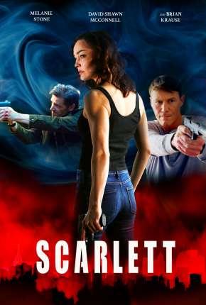 Filme Scarlett - Legendado Download