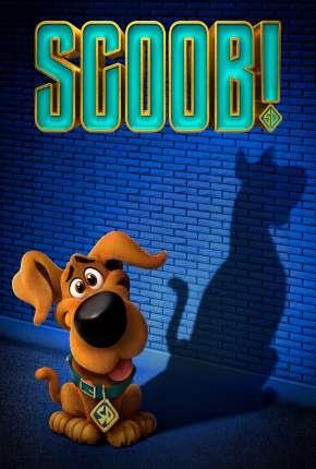 Filme Scooby! - O Filme Download
