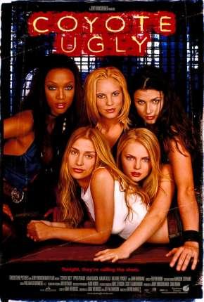 Filme Show Bar Download