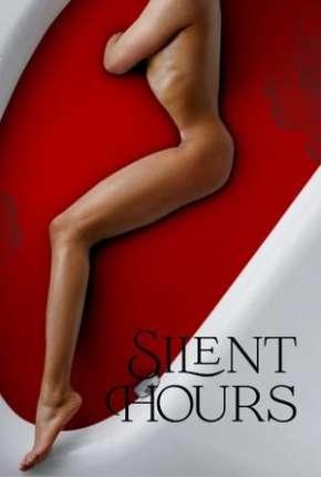 Silent Hours - Legendado