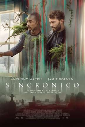 Filme Sincrônico Download