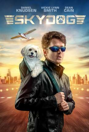 Skydog - Legendado via Torrent