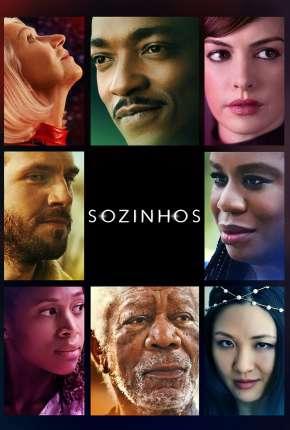 Solos - 1ª Temporada Completa via Torrent